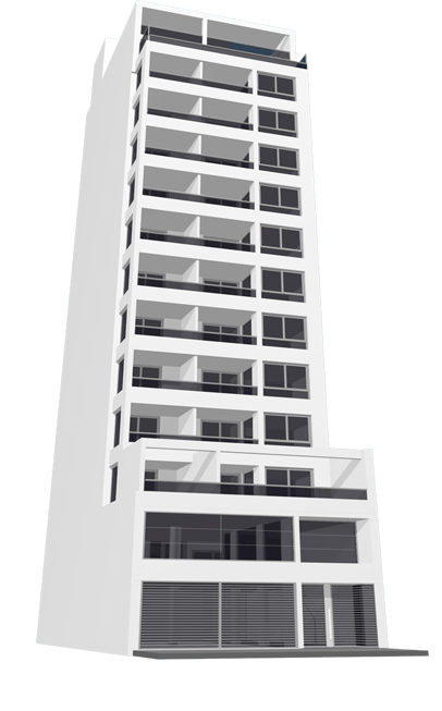inspeccion-tecnica-de-edificios-madrid
