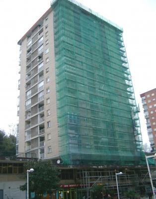 rehabilitacion-fachadas-madrid