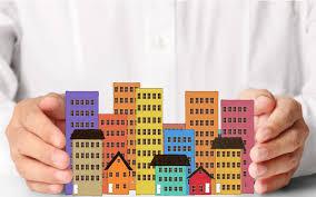 asesoramiento-edificios-1