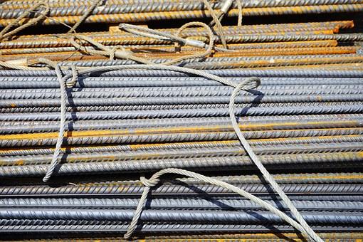 materiales-construccion-1