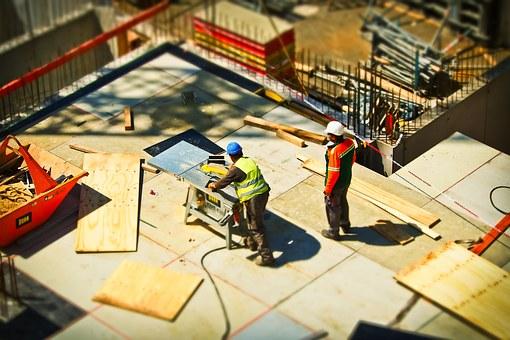 materiales-construccion-2