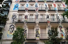 fachadas-madrid-3