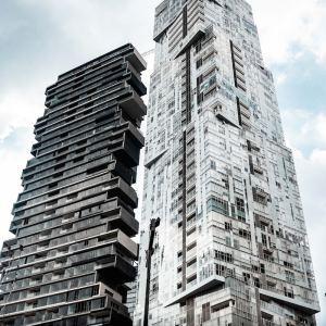 estado-ruinoso-edificios-3